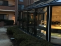 Marriott Hotel Glazing Project